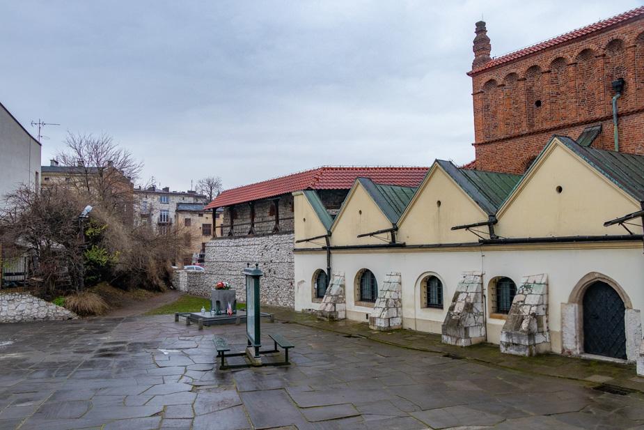 barrio-judio-de-cracovia-tour-2