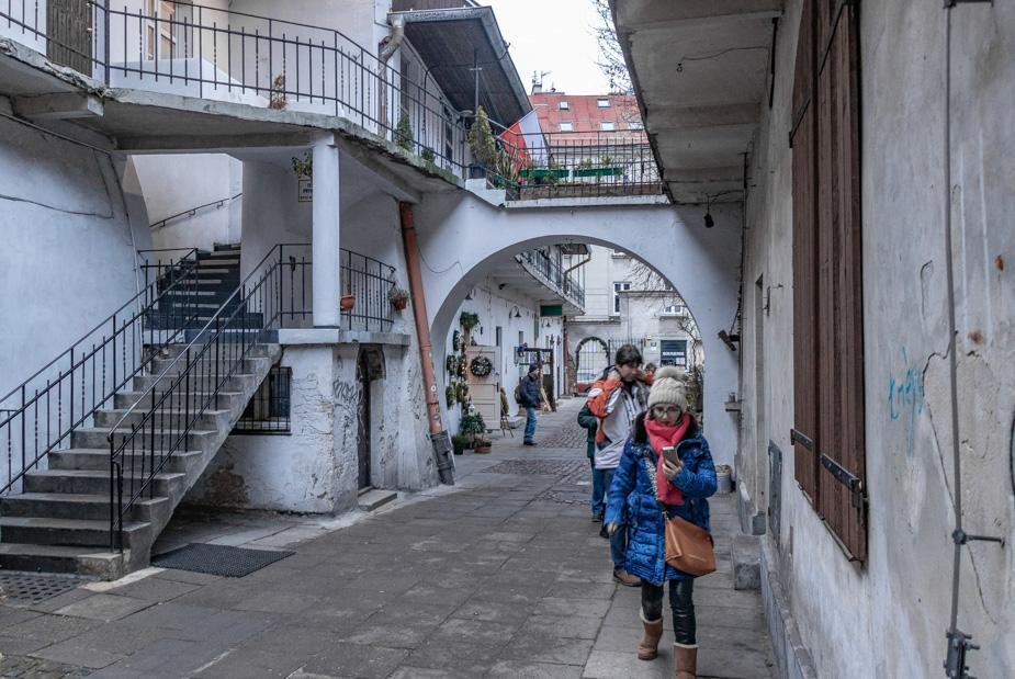 barrio-judio-de-cracovia-tour-25