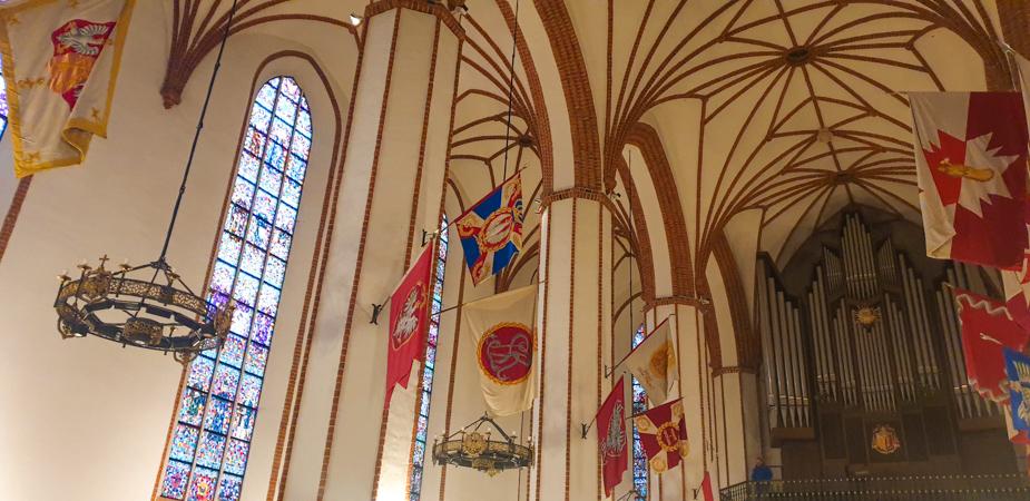 catedral-de-varsovia