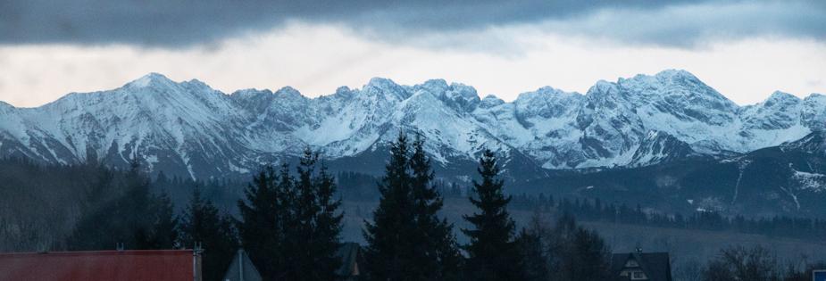 los-montes-tatras-en-invierno-polonia-1