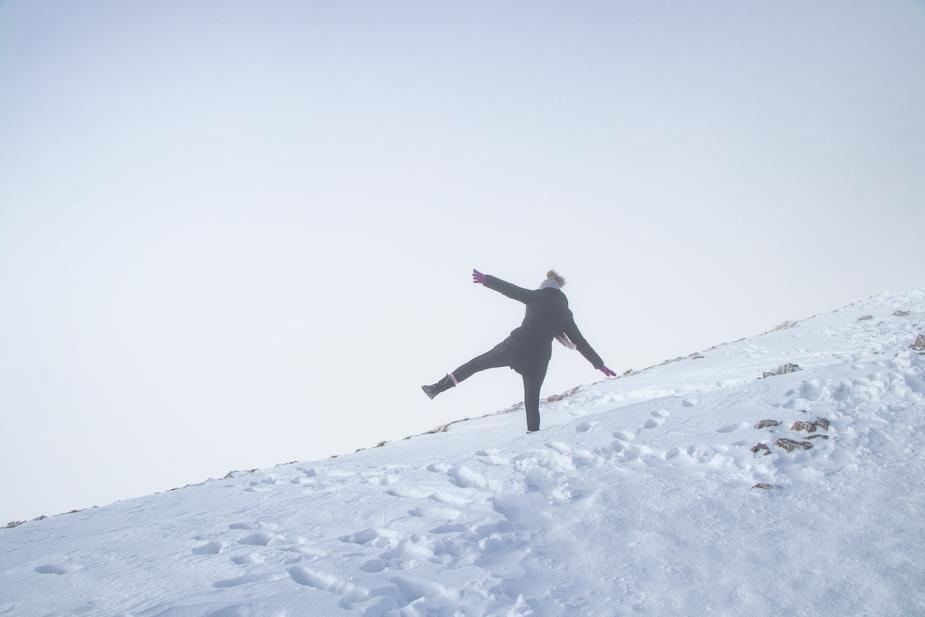 los-montes-tatras-en-invierno-polonia-11