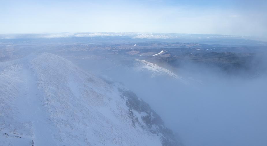 los-montes-tatras-en-invierno-polonia-12