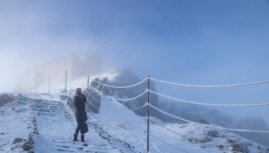 los-montes-tatras-en-invierno-polonia-15
