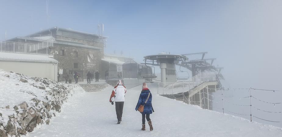 los-montes-tatras-en-invierno-polonia-16
