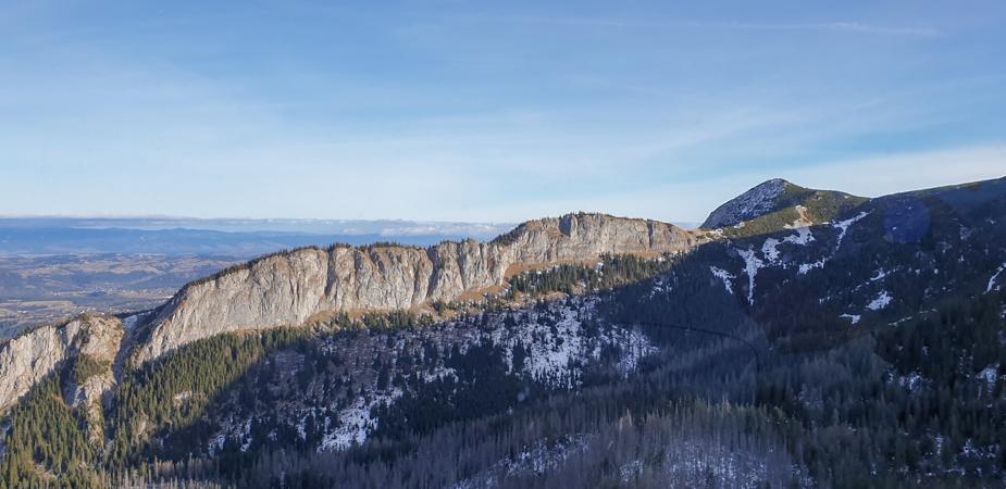 los-montes-tatras-en-invierno-polonia-19