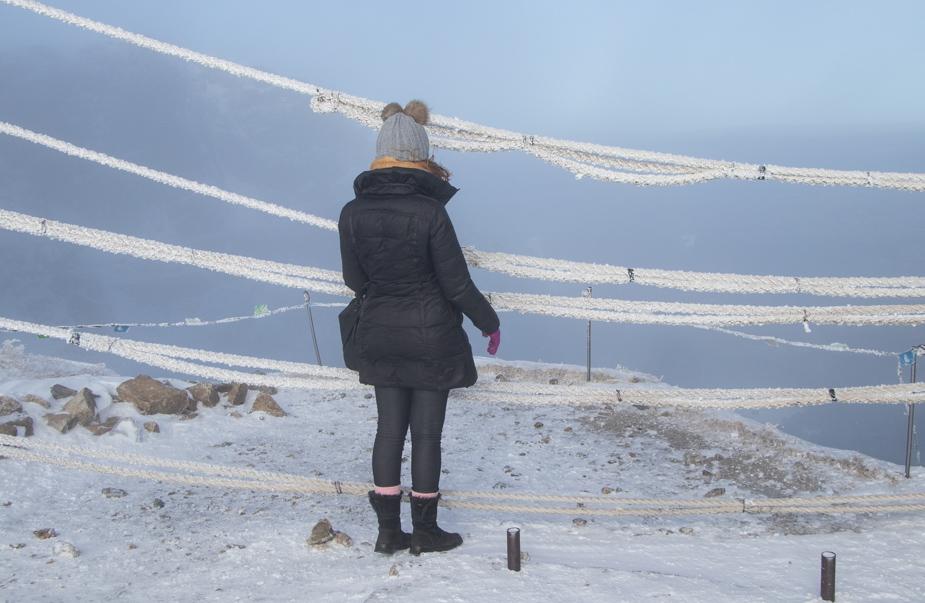 los-montes-tatras-en-invierno-polonia-2