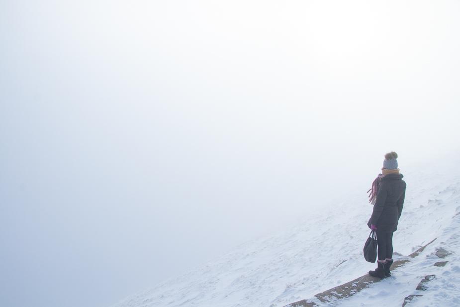 los-montes-tatras-en-invierno-polonia-5