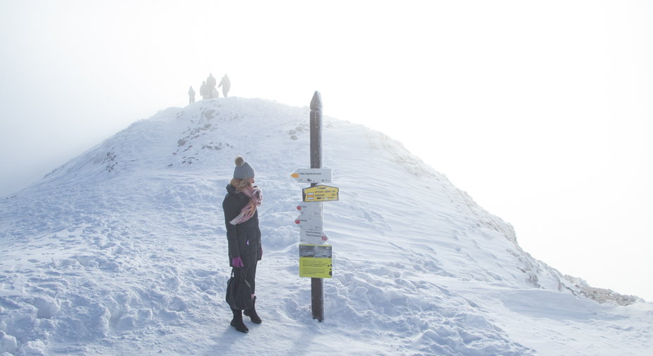 los-montes-tatras-en-invierno-polonia-6