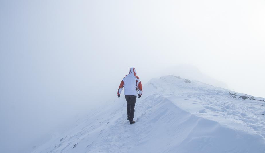 los-montes-tatras-en-invierno-polonia-8