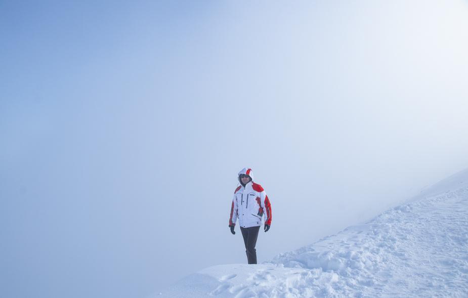 los-montes-tatras-en-invierno-polonia-9