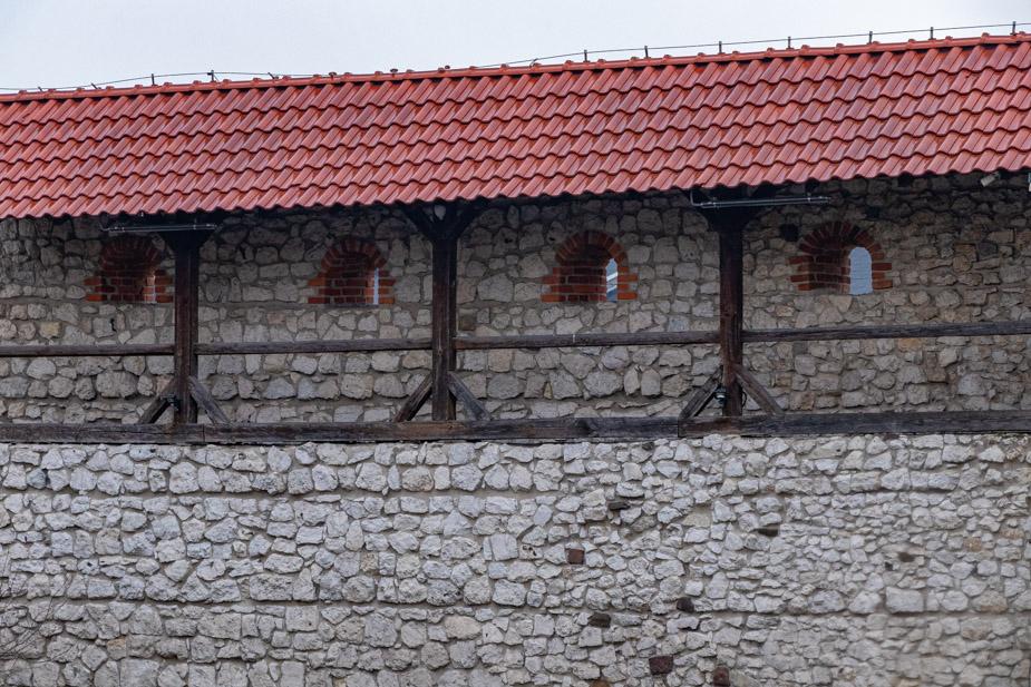 muro-de-kazimierz-cracovia