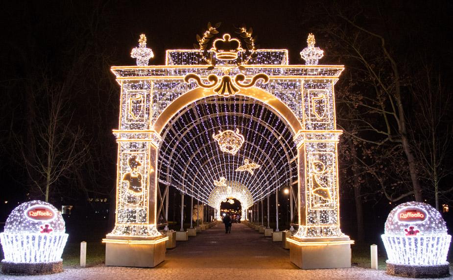 palacio-wilanow-en-navidad-jardin-de-luces-varsovia-2