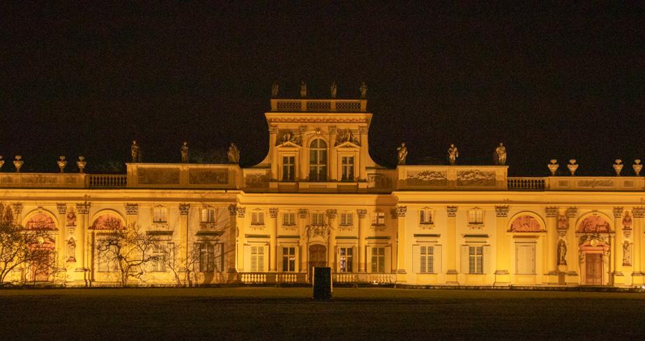 palacio-wilanow-en-navidad-jardin-de-luces-varsovia-3