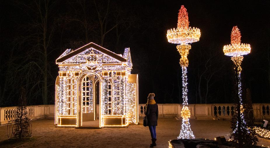 palacio-wilanow-en-navidad-jardin-de-luces-varsovia-5
