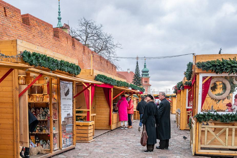 varsovia-en-navidad-en-un-día-18