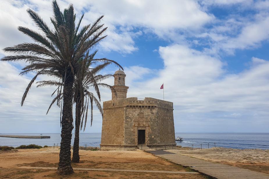 castillo-de-san-nicolas-ciudadela-de-menorca