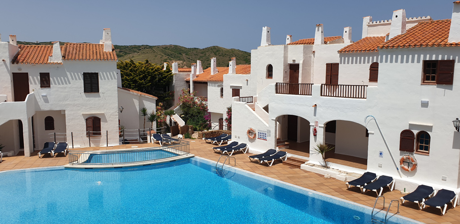 hotel-tramontana-park-fornells-4