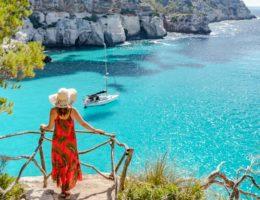 Viajar a Menorca: Guía de Viaje