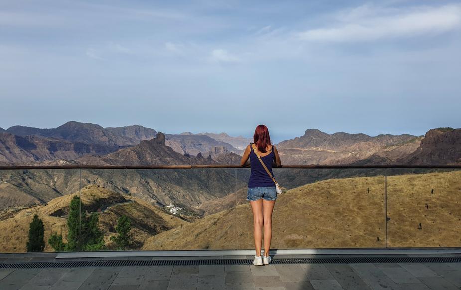 alojarse-en-Gran-Canaria-parador-cruz-de-tejeda-22