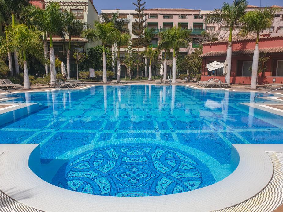 alojarse-en-Gran-Canaria-Lopesan-Villa-del-Conde-4