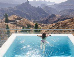 Gran Canaria: Dónde alojarse