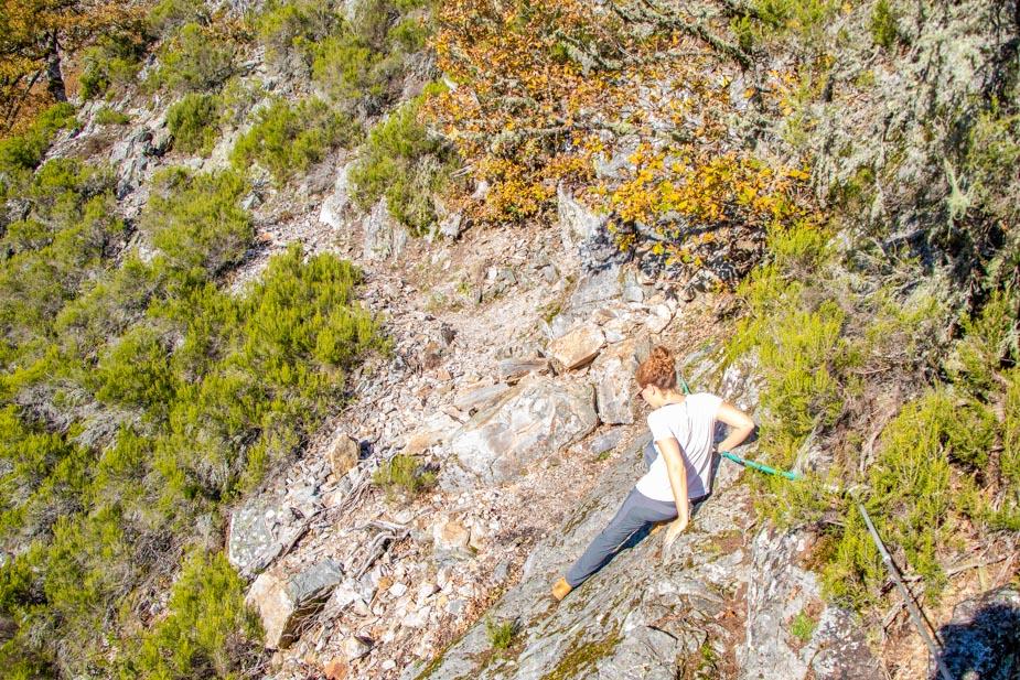 reserva-natural-de-muniellos-asturias-11