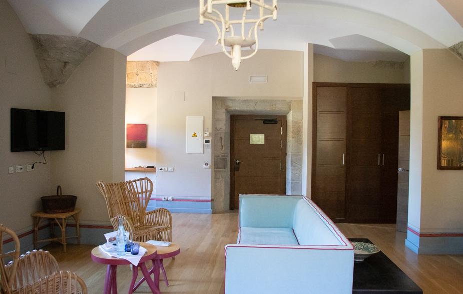 habitacion-parador-monasterio-de-corias-3