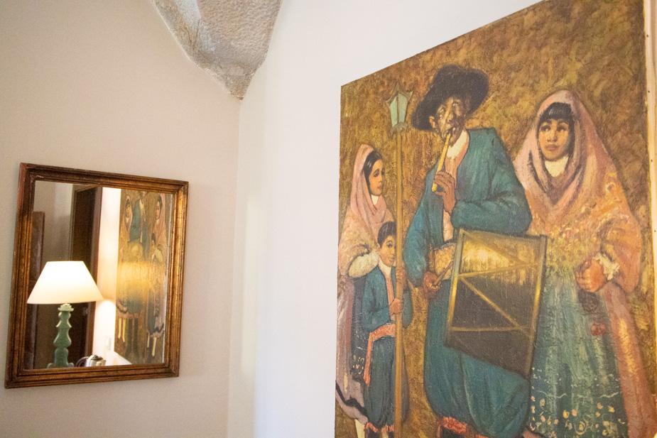 habitacion-parador-monasterio-de-corias-8