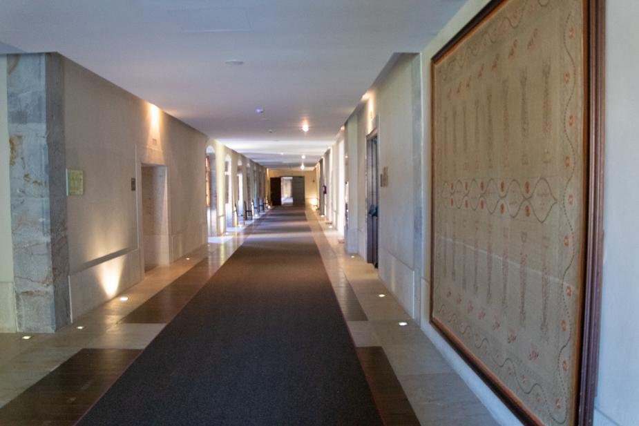 monasterio-de-corias-1