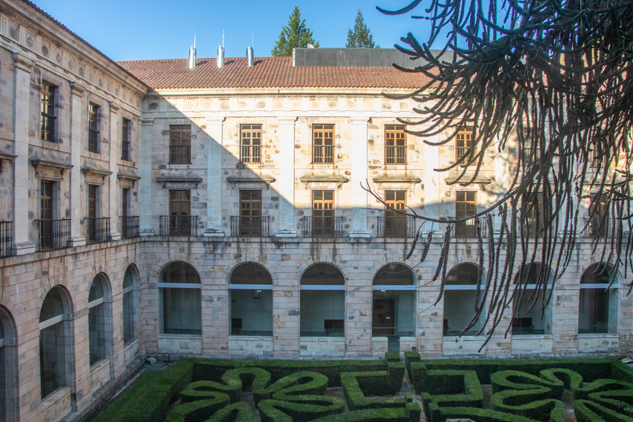 monasterio-de-corias-8