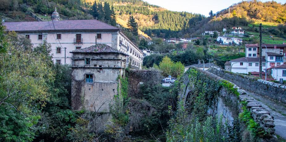 monasterio-parador-de-corias