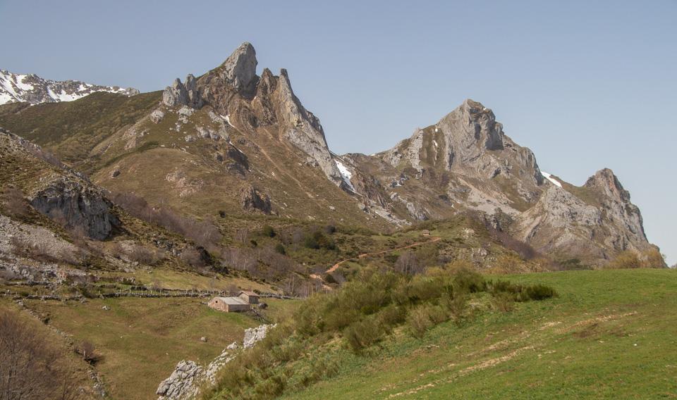 lago-del-valle-somiedo-3
